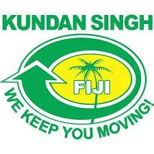 Kundan Singh & Sons
