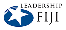 https://leadershipfiji.org/