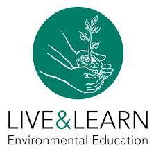 Live & Learn Environmental Education
