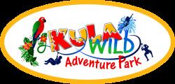 Kula Wild Adventure Fiji