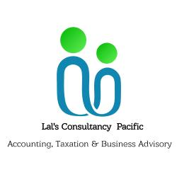 Lals Consultancy Pacific