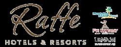 Raffe Hotels & Resorts