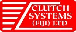 Clutch Systems (Fiji) Limited