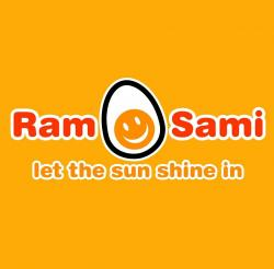 Ram Sami & Sons (Fiji) Pte Limited