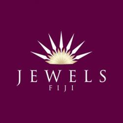 Jewels Fiji Limited