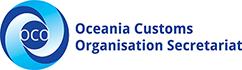 Oceanic Customs Organisation Secretariat