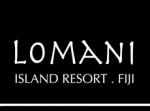 www.lomaniisland.com