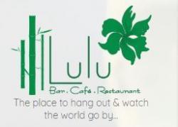Lulu Bar cafe & Restaurant