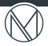Macrotech Glass and Aluminium