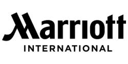 Sheraton & Westin Resorts - Denarau