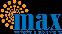 Max Marketing & Publishing Limited