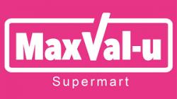 MaxVal-u Supermart