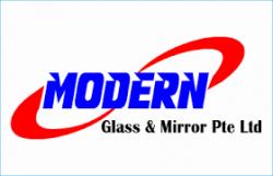 https://semantictrade.com/listing/modern-glass-and-mirror-ltd-nadi-fiji/