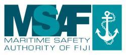 Maritime Safety Authority of Fiji
