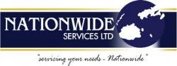 Nationwide Services Ltd