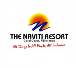 https://warwickhotels.com/naviti-resort/