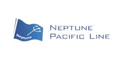 Neptune Pacific Direct Line (NPDL)