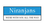 www.niranjans.com