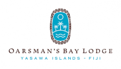 Oarsmans Bay Lodge