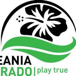 Oceania Regional Anti Doping Organisation