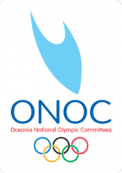 Oceania National Olympic Committee