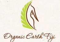 Organic Earth Fiji