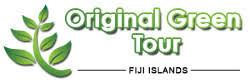 Original Green Tour Company Limited
