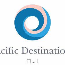 Pacific Destinations Fiji