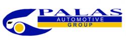 Palas Auto Services