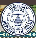 Palau Supreme Court