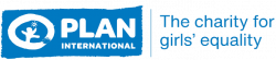 Plan International Fiji