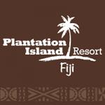www.plantationisland.com