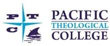 Pacific Theological College