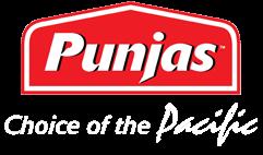 http://www.punjas.com/