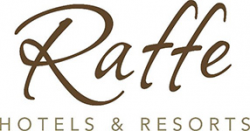 Raffe Hotels & Resorts