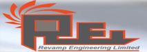 Revamp Engineering Limited