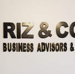 RIZ & Co