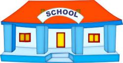 St Johns Primary Scool (Samabula)
