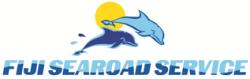 Fiji Searoad Service