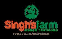 Singh's Farm Fresh Supplies