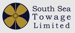 South Seas Towage Limited