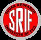 The Sugar Research Institute of Fiji