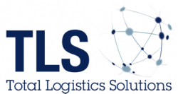 Total Logistics Solutions (Fiji) Pte Limited