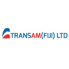 TRANSAM (Fiji) Ltd