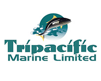 Tripacific Marine Limited