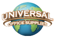 Universal Office Supplies Limited