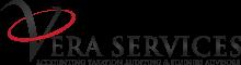 www.veraservices.com.au