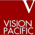 Vision Pacific Group