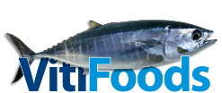 Viti Foods