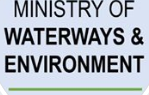 Ministry of Waterways & Environment